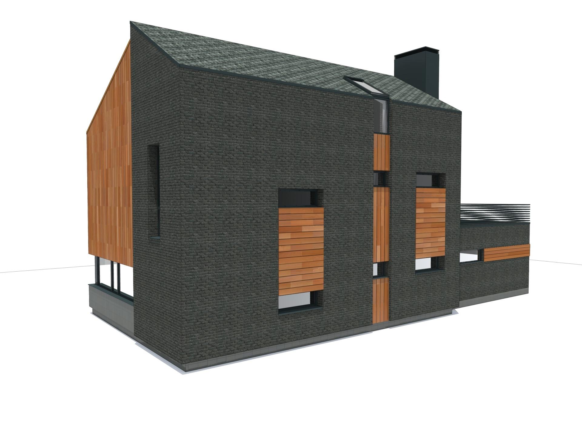 Столовая 9 кв м дизайн